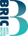 BRIC A|M|B